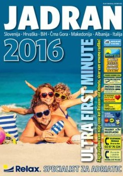 112015relax01