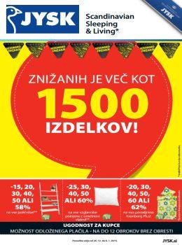 122015JYSK