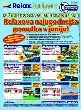 relaxslika1