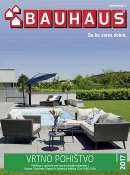 bauhaus katalog e. Black Bedroom Furniture Sets. Home Design Ideas