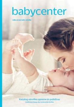 babycenterslika2