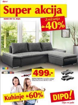 interio katalog 2017 komfort hemma. Black Bedroom Furniture Sets. Home Design Ideas