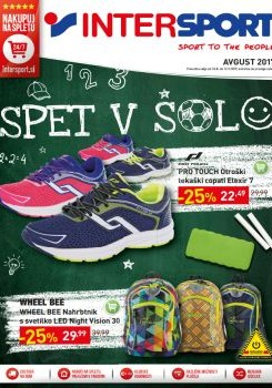 082017intersport