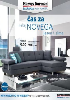102017-harveynorman