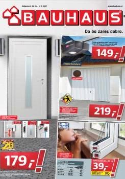 102017_Bauhaus