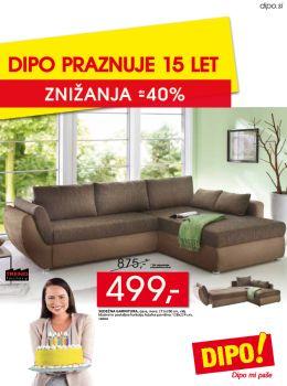 102017_Dipo2