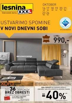 102017_Lesnina