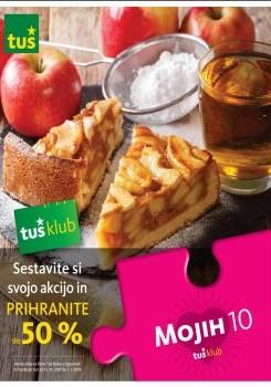 102017_Tuš1
