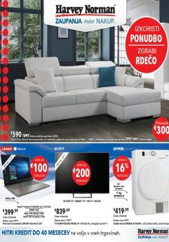 102017harveynorman02